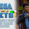 Shenmue3FirstTeaserTrailerReaction