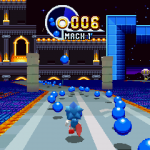 Sonic Mania Special 02