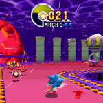 Sonic Mania Special 03