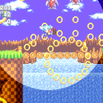 Sonic Mania Time Attack 03
