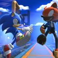 Sonic_Forces_Tag_Gameplay_Screen_04_Hey_Nerdz