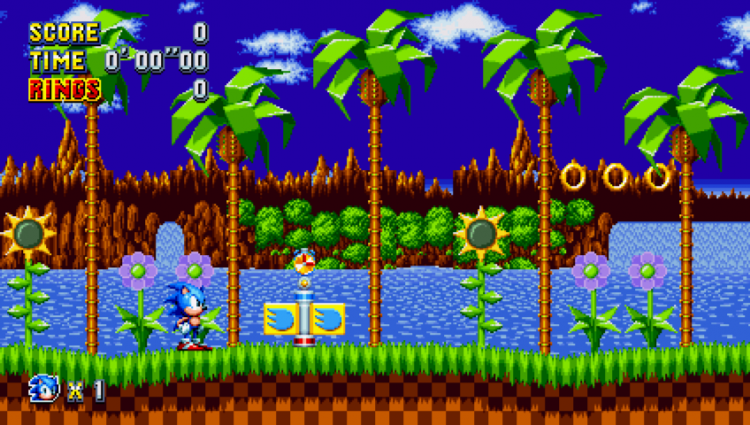 Sonic_Mania_Time_Attack_01_1501474427