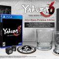 Yakuza-6-Release-Date_08-17-17_003