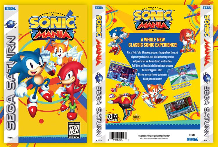 sonic 3d online games
