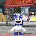 dx2-shin-megami-tensei-liberation-primi-dettagli-sul-gameplay-nuove-immagini-v3-304603-1280x720