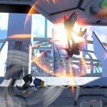SonicForces_HeroCharacter_Infinite_Screen_03_1507830877
