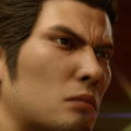 yakuza-kiwami-2-and-fist-of-the-north-star-game-announced-fo_mhjt