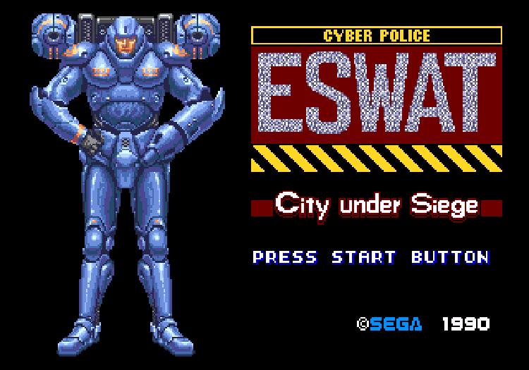 ESWATCUS_title