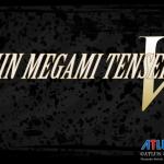 SMT V Logo US