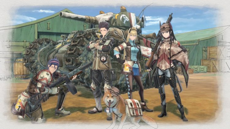 Valkyria-Chronicles-4_2017_11-19-17_001