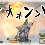 Valkyria-Chronicles-4_2017_11-19-17_003