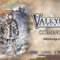 ValkyriaChronicles42018