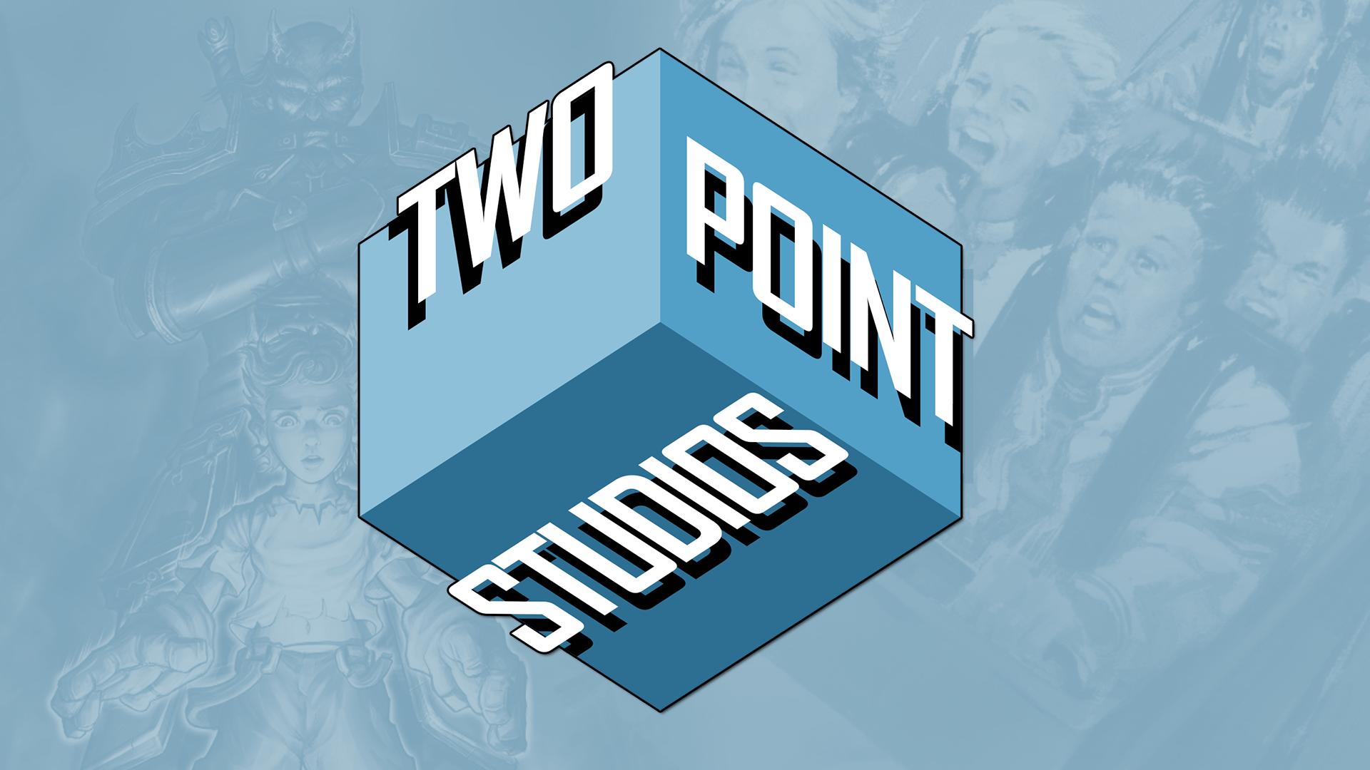 twopointstudios