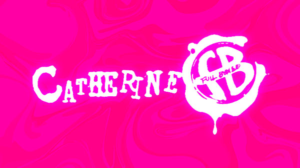 CatherineFullBodyLogo