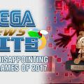 MostDisGames17