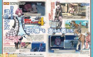 Valkyria-Chronicles-4_Fami-shot_12-19-17_002
