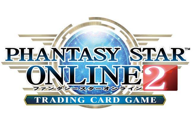 phantasystaronline2tradingcardgame