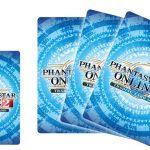 phantasystaronline2tradingcardgame3