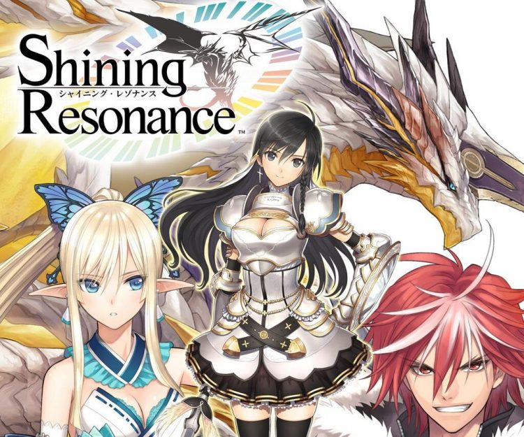 Shining_Resonance