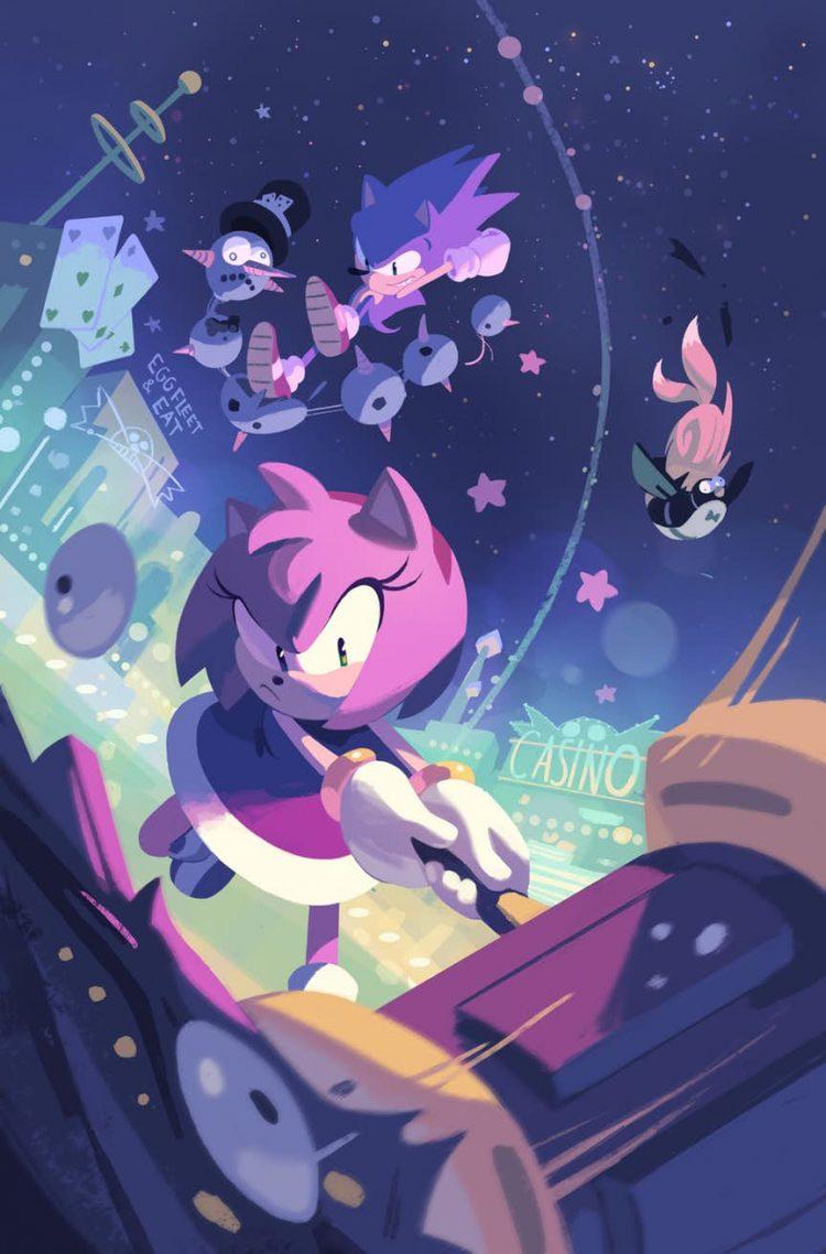 Sonic-2-RI-Nathalie-Fourdraine