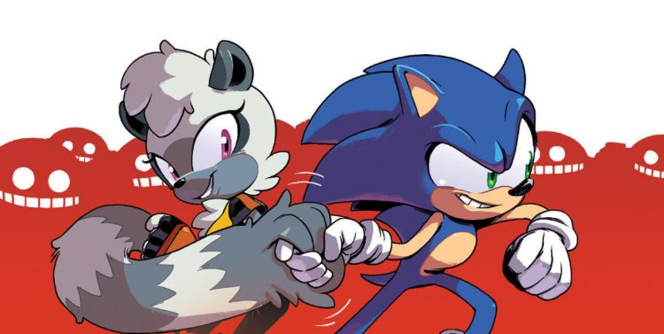 tangle-and-sonic-art-1516755481039_1280w