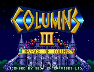 Columns III-180210-013852