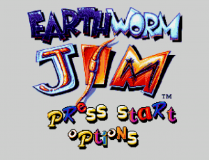 Earthworm Jim (USA)-180210-011007