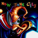 Earthworm Jim (USA)-180210-011014
