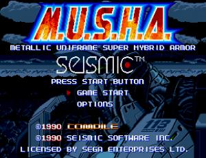 MUSHA (U)-180210-001440