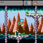 Monster World IV (U)-180210-000920