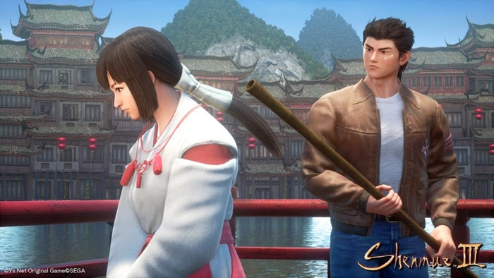 Shenmue31