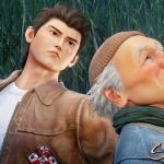 Shenmue32