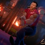Shenmue33
