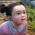 Shenmue34