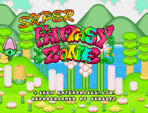 Super Fantasy Zone (U)-180210-011827