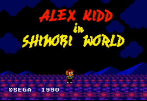 alexKiddTitleScreen