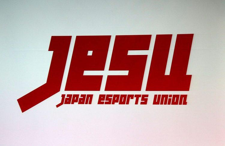 jes_09_o
