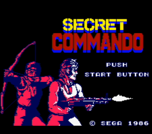 secretCommandTitle