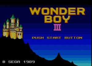 wonderBoyIIIitle
