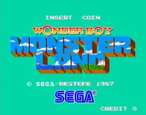 wonderBoyIITitle