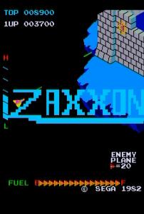 zaxxonTitle