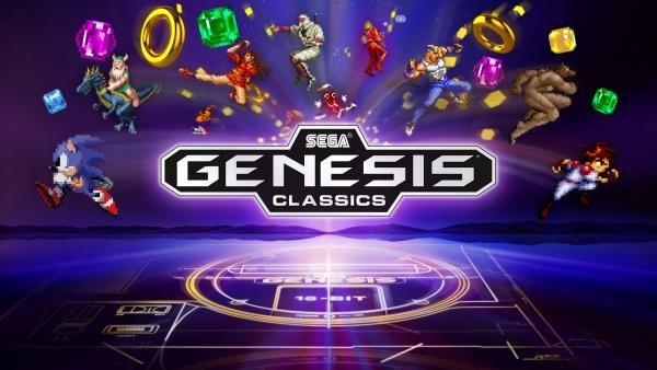 Sega-Genesis-Classics-Ann_03-13-18