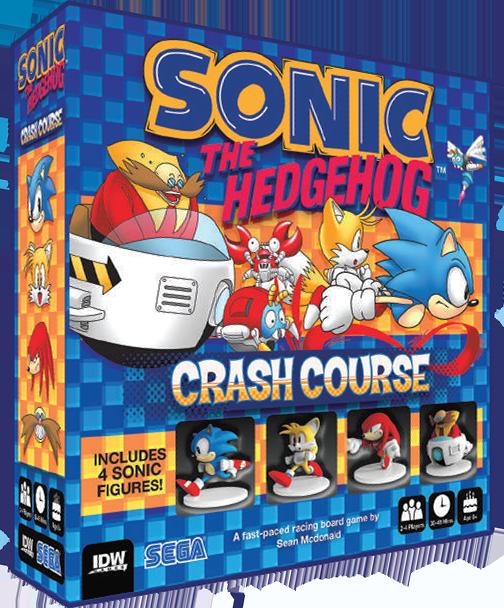 Sonic-Box__90143.1520533921