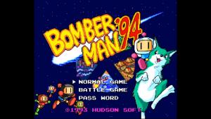 bomb94Title