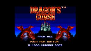 dragonsCurseTitle