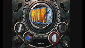 mdk2Title