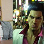 "Yakuza series producer: ""In my personal opinion, Kiryu is a virgin"""
