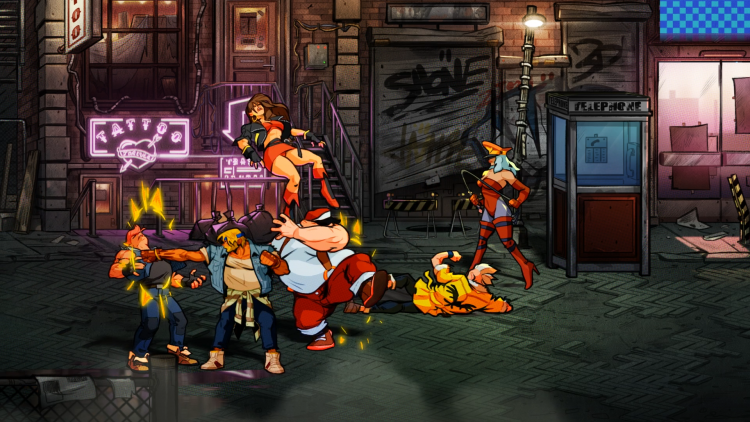 StreetsOfRage4-0003-750x422.png