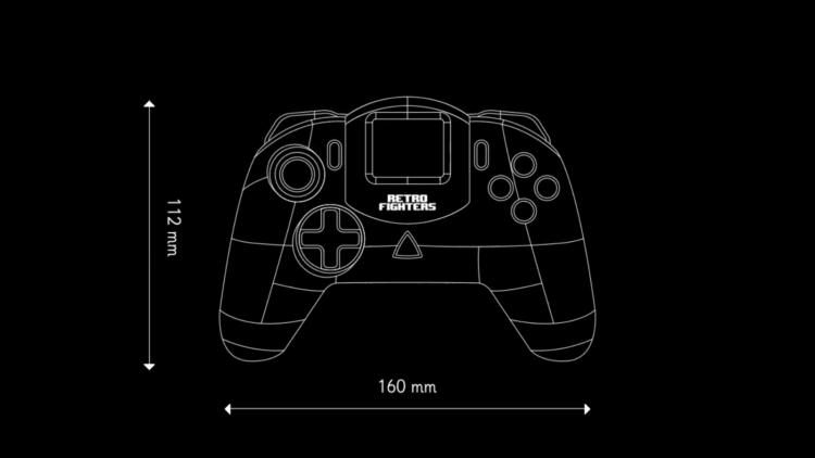 SEGA Dreamcast » SEGAbits - #1 Source for SEGA News