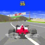 10 Amazing Facts About the Development of Virtua Racing